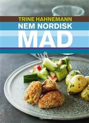 nem-nordisk-mad